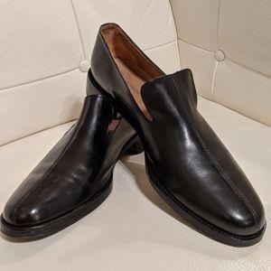 John Varvatos Slip-on Shoes
